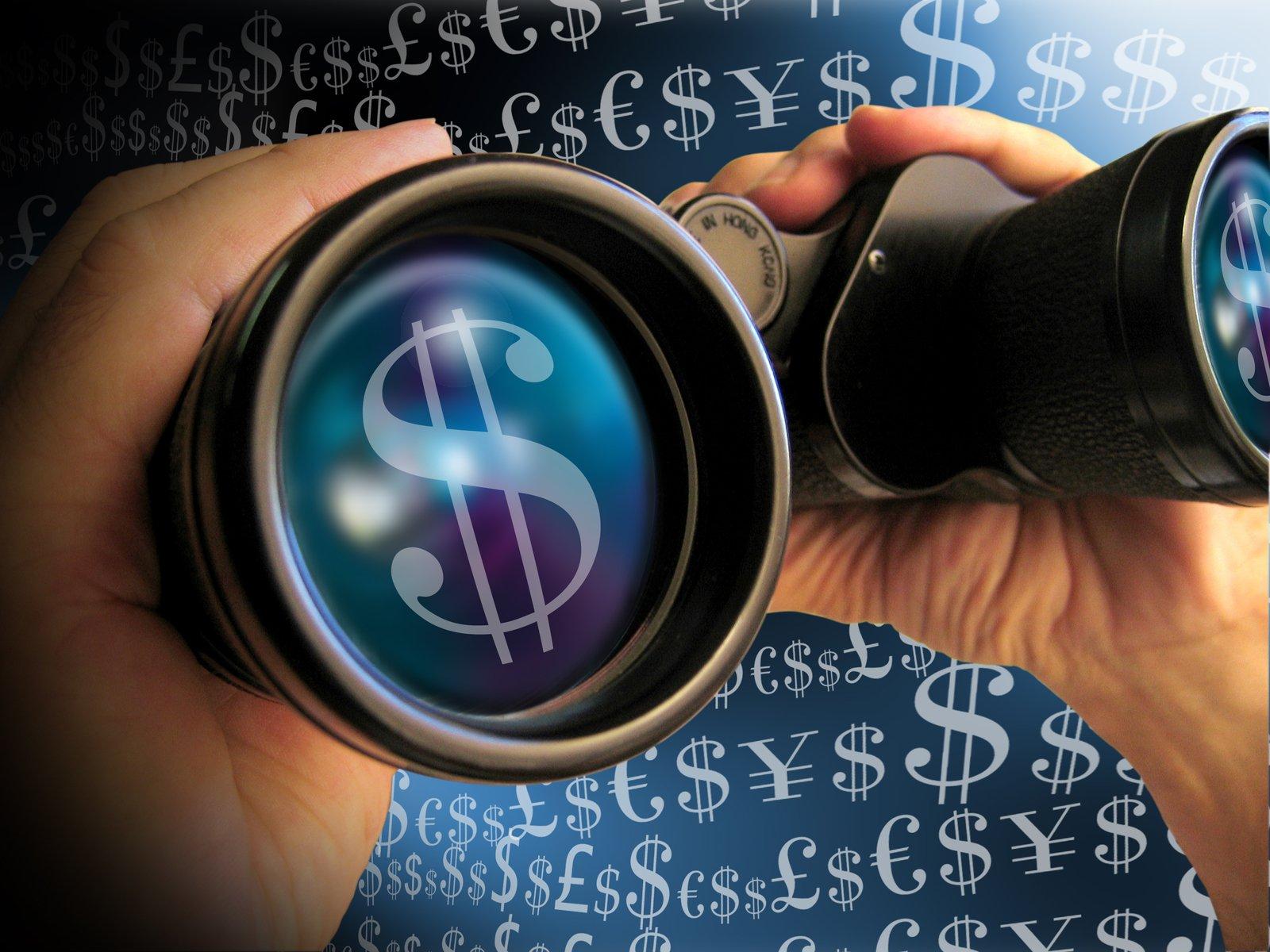 Bør man spare eller nedbetale lån uten sikkerhet
